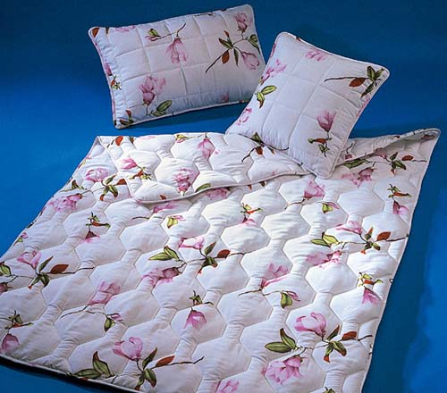Micro-Magic Duvet 135x170